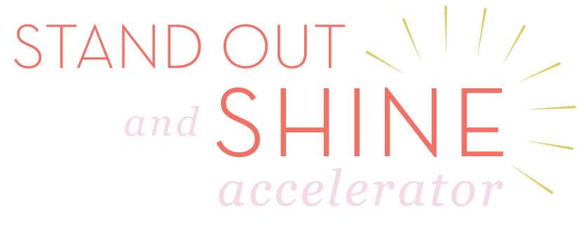 SOS-Accelerator